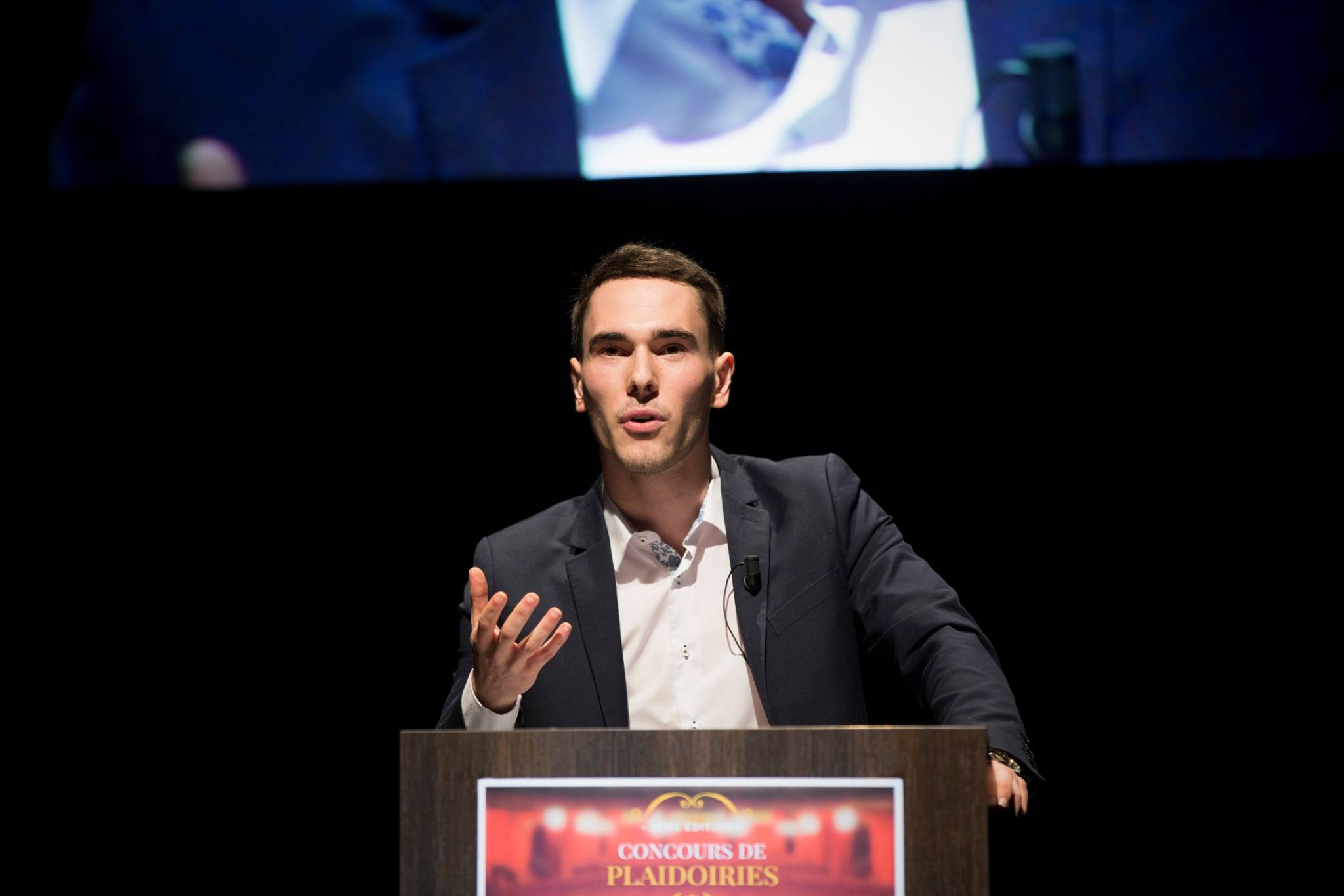Matthias Vignon