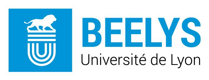 Logo Beelys
