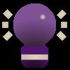 Logo connaissance