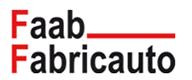 Faab logo