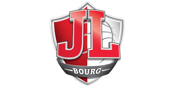BB+ JL Bourg