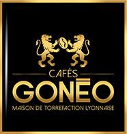Café gonéo