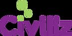 civiliz logo