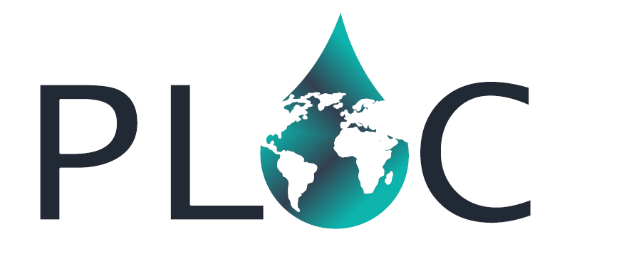 PLOC logo entreprise Beelys