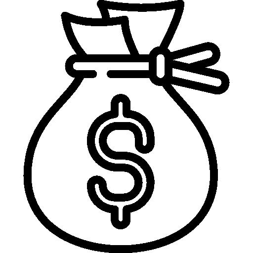 Logo banque Licence professionnelle Banque et assurance.