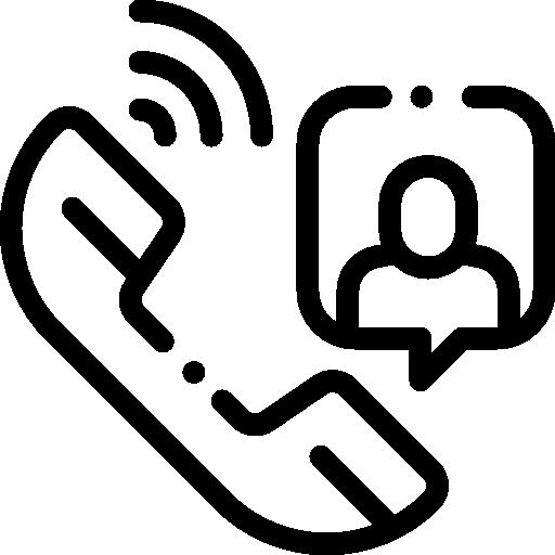 Logo communication